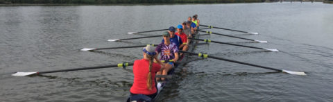 Learn to Row Dates Announced!