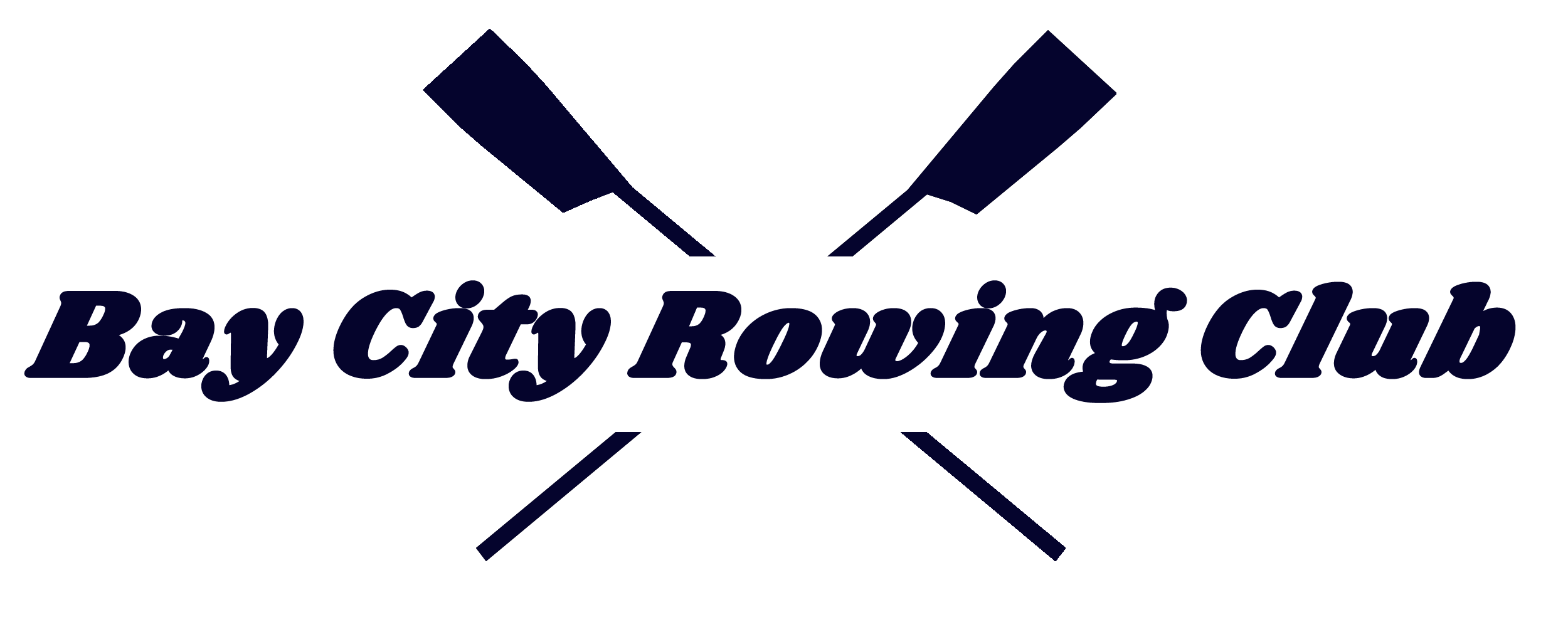 Bay City Rowing Club